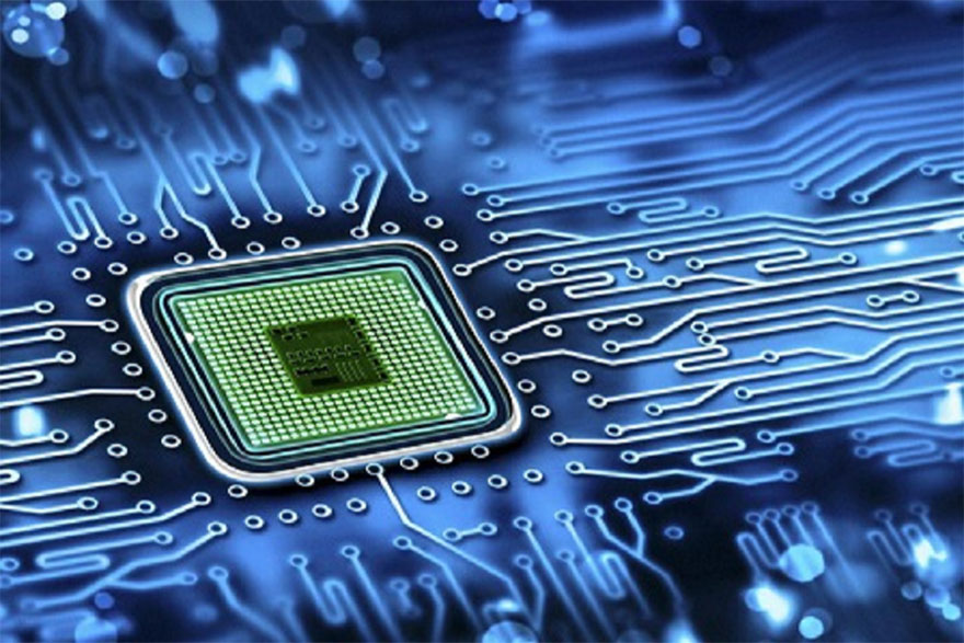 Register یا ثبات در پردازنده کامپیوتر چیست ؟