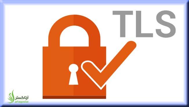 کاربرد TLS در دنیای ویپ و آموزش  فعال کردن آن روی استریسک