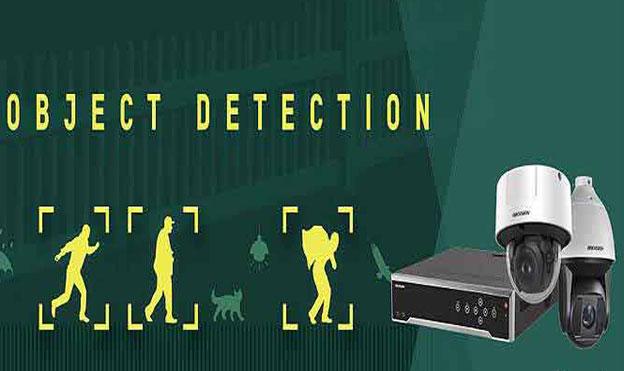 چگونه می توان آلارم کاذب در دوربین مدار بسته را کاهش داد