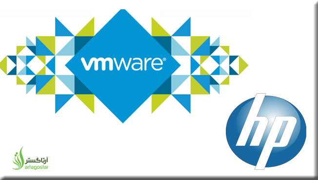 آموزش نحوه نصب مجازی ساز VMWare بر روی سرور از راه دور