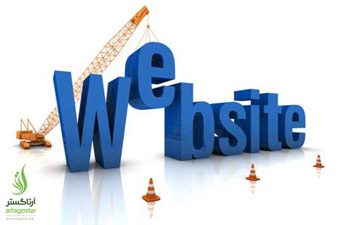 شش قانون ساده برای توضیح وب به مشتریان