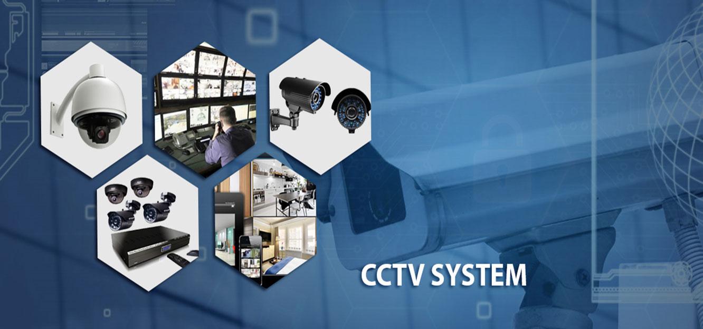 خدمات نصب ، نگهداری و ارتقا ء انواع دوربین مداربسته